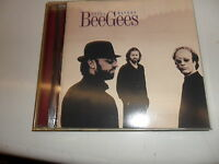 CD  Bee Gees - Still Waters