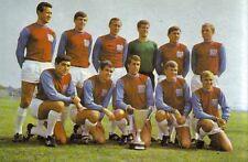 Collection de #90 West Ham United Football équipe photos