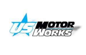 Fuel Pump Module Assy US Motor Works USEP3717M