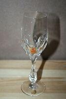 Neuware Nachtmann Leonore Glas / Sherryglas Bleikristall
