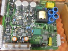 Merlin Gerin Model: 7375001BV Circuit Board. Unused Old Stock <