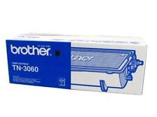 Brother Original TN-3060 Toner For HL5140 HL5150D HL5170DN MFC8220 6,700 Pages