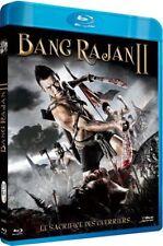 Bang Rajan 2 Le sacrifice des guerriers [Blu-ray] NEUF