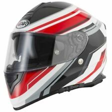 Full Face Unisex Adult Graphic Helmets