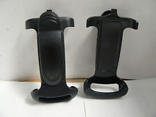 i890 Holster with Belt Clip Motorola  NNTN7841 Black (Wholesale Lot of 500)