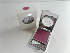 Tony & Tina color frequency eye shadow 2g cosmic guidance Bnib