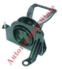 14881/3 SUPPORTO MOTORE ANTERIORE FIAT PUNTO II 1.9 D JTD TUTTI MODELLI