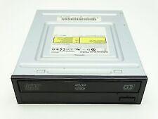 Samsung Desktop CD/DVD-RW SATA Drive- TS-H652D