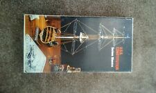 Mamoli 1/93 USS Constitution sectional plank on frame model
