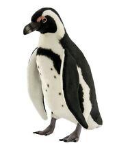 Hansa Toy 6978 Humboldt Pinguin 50 cm Kuscheltier Stofftier Plüschtier