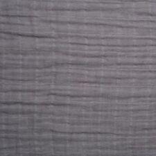 Handarbeitsstoffe aus 100% Baumwolle mit Blumenmuster für Bekleidung-Kleider
