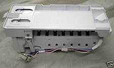 WR30X10097 Genuine GE Refrigerator Ice Maker Icemaker AP4321616 PS1993871