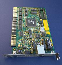Phobos E100 100BaseT netowrk card for SGI Indigo2