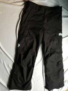 BURTON DRYRIDE SNOW PANTS SIZE Youth XL