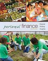 Personal Finance (The Mcgaw-hill/Irwin Series in Finance, Insurance, and Real ..