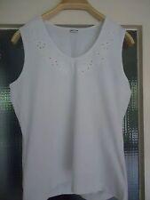 Gerry Weber Damenblusen, - tops & -shirts mit Rundhals-Ausschnitt