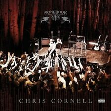 Songbook by Chris Cornell (Vinyl, Nov-2011, 2 Discs, Friday Music)
