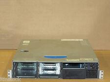 Boxer 2U Rack Mount Server - 2 x Xeon 3.2GHz, 2Gb RAM, 2 x 500w Power Supplies