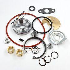 Turbo Rebuild Repair Kit for Mitsubishi TD06h td05h Greddy T517Z T518Z Turbo