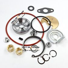 Turbo Rebuild Repair Kit for Mitsubishi TD05 td05h TD06H EVO1~3 / VR4 4G63 DSM
