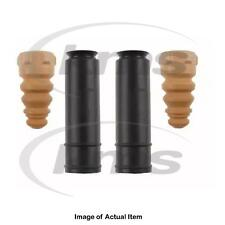 New Genuine SACHS Shock Absorber Dust Cover Kit 900 148 Top German Quality