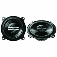 "Pioneer TS-G1020S 4"" 2-Way 210W Coaxial Car Speaker - Pair"