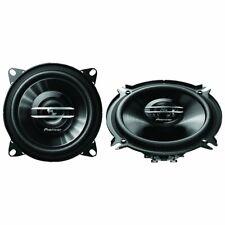 "Pioneer TS-G1020S 4"" 2-Way 210W Coaxial Car Speaker - Pair"