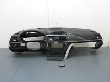 2015 14 16 17 18 BMW M4 F82 / F83 Dash Panel Assembly #9437