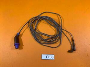 Olympus Bipolar HF Cable, WA00014A