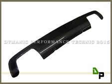 OE Style Carbon Fiber Rear Diffuser For BMW E39 M5 1996-2003 Only