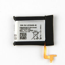 SM-R760  Replacement  EB-BR760AB Battery For Samsung Gear S3 Frontier / Classic