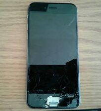 Apple iPhone 6 - 16GB - Space Gray (Network Unlock) Smartphone