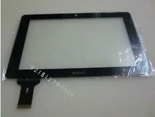 "AINOL 7"" Touch Digitizer Glass Replacement NOVO7 advanced II ELF 7086"