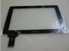 "AINOL 7"" Touch Digitizer Glass Replacement NOVO7 advanced II ELF 7086"