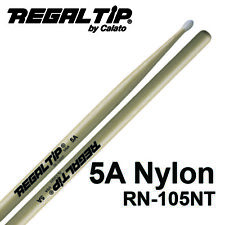 Regal Tip Drumstick 5AN(Nylontip)