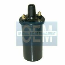 Pronto 5195 Ignition Coil