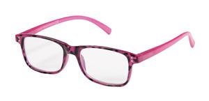 New Women's Ladies pink Reading designer Glasses 1.25 1.50 2.00 2.50 3.00 3.50