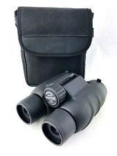 BRUNTON Binoculars Lite Tech 8x32 FOV 393ft WATERPROOF 5033W 8 X 32 BLACK