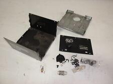 LiftMaster Craftsman Chamberlain 41A5021-1E Garage Door Opener case and misc