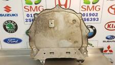 MAZDA MX-5 ND 2016-  SUBFRAME UNDER COVER TRAY PLATE N247-34H80