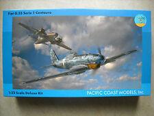 pacific coast-1/32-FIAT G.55 SERIE 1 CENTAURO