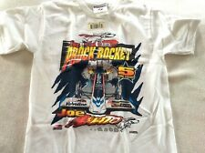 NHRA Joe Amato Tee Shirt - Child Small