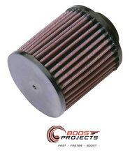 K&N Air Filter 1998-2003 HONDA TRX400FW FOREMAN 4X4 395 * HA-3098 *