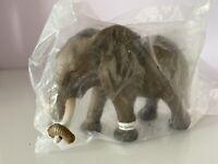 NEU +++ Schleich 14342 Afrikanische Elefantenkuh +++  NEU UPV 29,99  mit Etikett