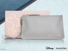 Pochette Disney PANDORA (Limited Edition)