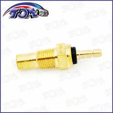 BRAND NEW ENGINE COOLANT TEMPERATURE SENSOR 37750-PH2-014