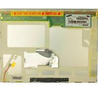 "SAMSUNG LTN150XD-L01 - PANTALLA LCD 15"" PARA PORTATIL"