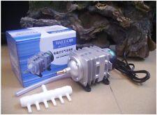 Hailea ACO-388D Air Pump 90Lpm