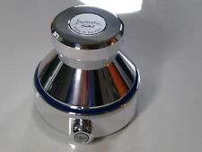 Acoustic Solid Set Supported Weight Turntable Weight Solid Weight +Tray