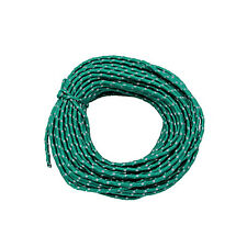 2.5mm*15M Reflective Wind Rope Outdoor travel ktis Nylon Cord Camping Equipment